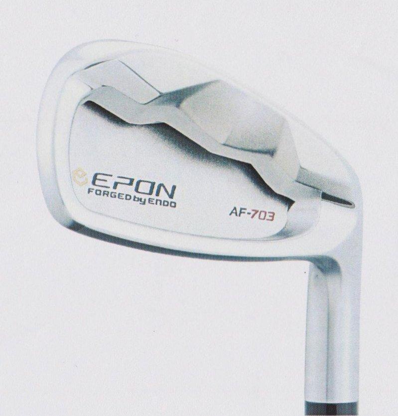 EPON[AF-703]