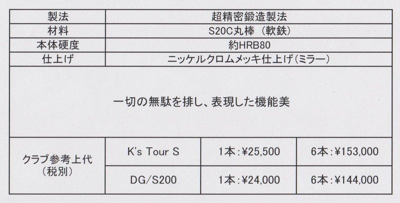 [AF-Tour CB]の詳細と販売価格