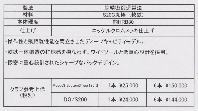 [AF-303]の詳細と販売価格設定(vv)