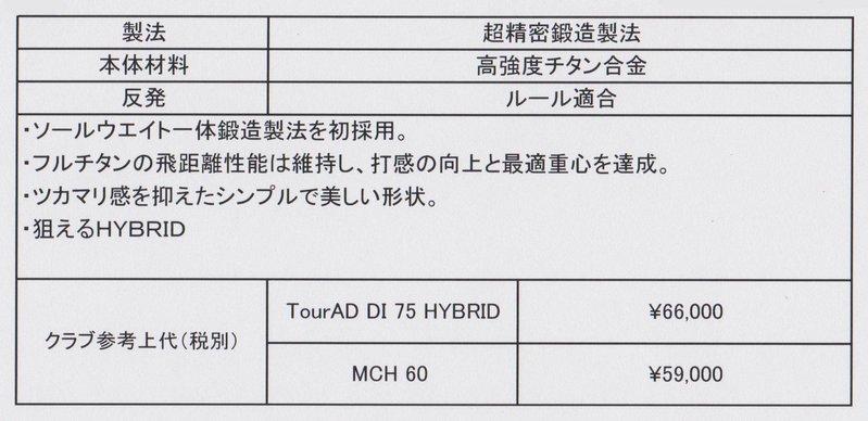 [AF-903 HYB]の詳細と販売価格設定(vv)