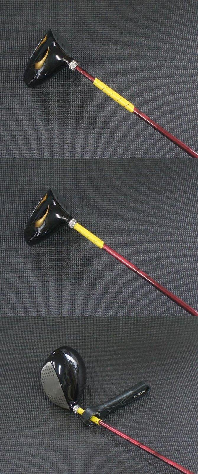 (1)スパイラル(らせん)状のプラスチックをシャフトに巻き付けます。  (2)ロックボルトとシャフトの隙間にプラスチックを差し込みます。  (3)この状態でレンチを使用すればシャフトに傷は入りません(vv)
